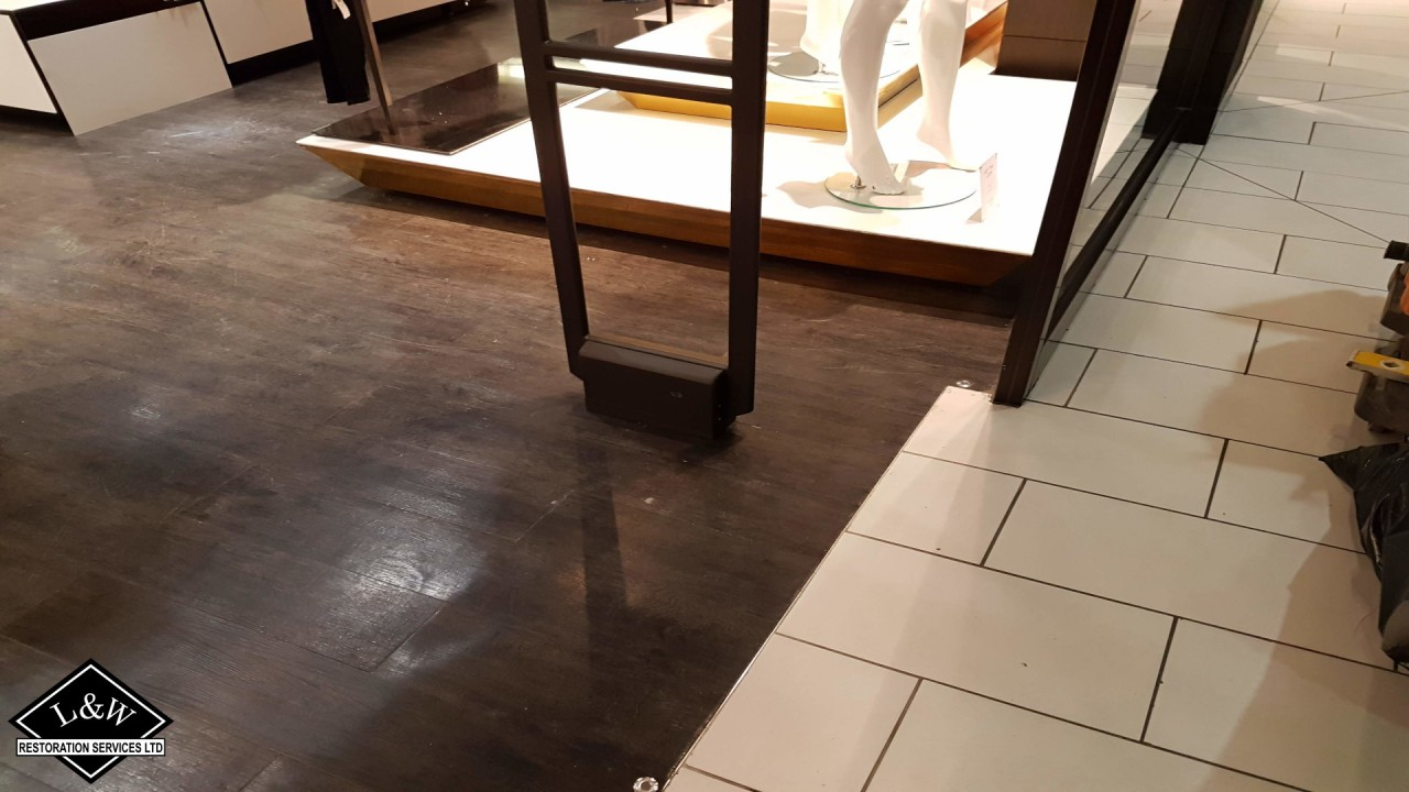 b2ap3_large_004 Flooring Tile Repair & Replacement | Handyman Blog