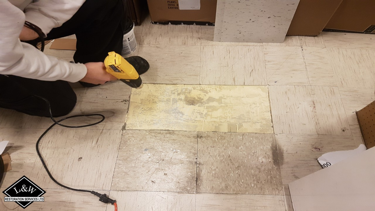 b2ap3_large_012 Flooring Tile Repair & Replacement | Handyman Blog