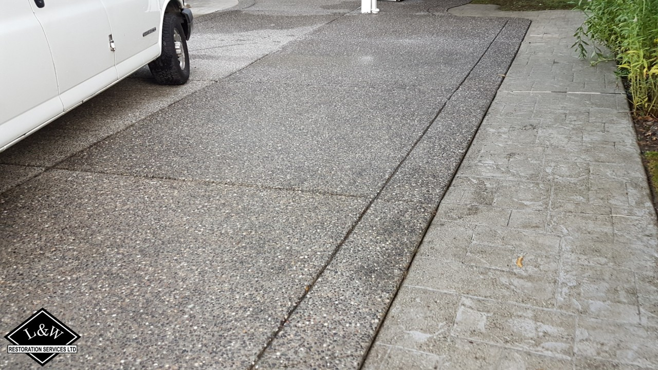b2ap3_large_20160804_200326 Quality Pressure Washing With Great Results | Handyman Blog