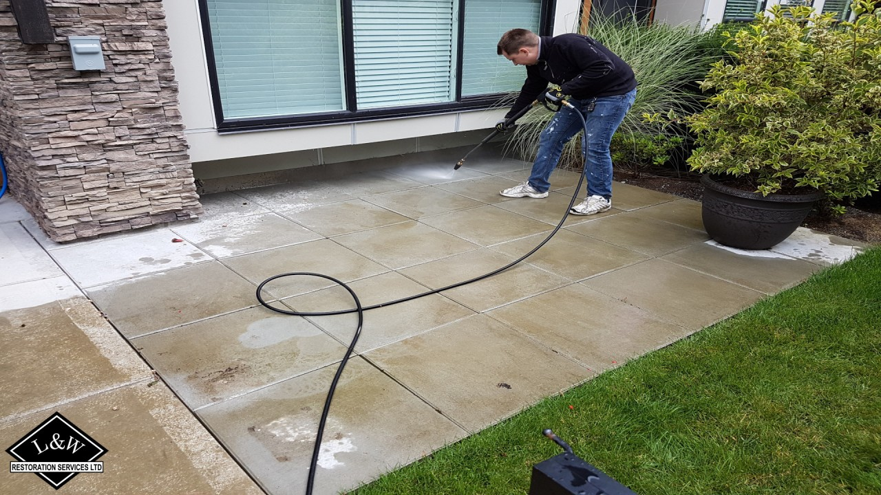 b2ap3_large_pw7 Quality Pressure Washing With Great Results | Handyman Blog